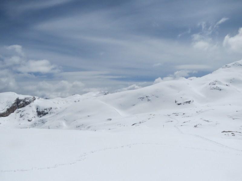 Clicca l'immagine per ingrandirla.  Nome: pale neve 29 giugno 058.jpg Visualizzazioni: 45 Dimensione: 42.6 KB ID: 35085
