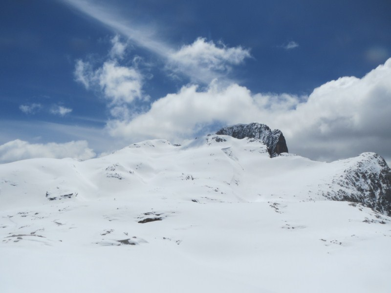 Clicca l'immagine per ingrandirla.  Nome: pale neve 29 giugno 059.jpg Visualizzazioni: 47 Dimensione: 52.3 KB ID: 35086