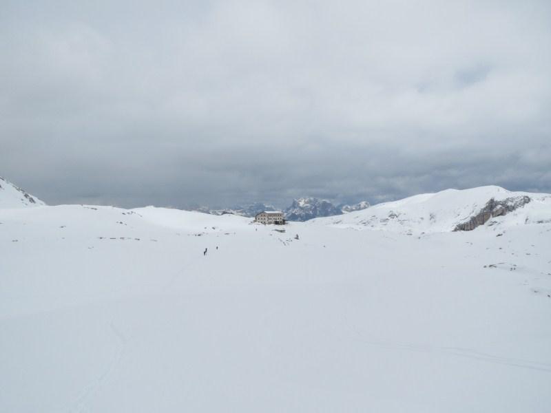 Clicca l'immagine per ingrandirla.  Nome: pale neve 29 giugno 076.jpg Visualizzazioni: 44 Dimensione: 29.8 KB ID: 35089