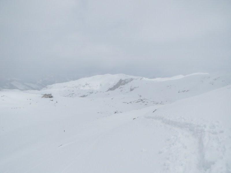 Clicca l'immagine per ingrandirla.  Nome: pale neve 29 giugno 084.jpg Visualizzazioni: 43 Dimensione: 28.2 KB ID: 35091