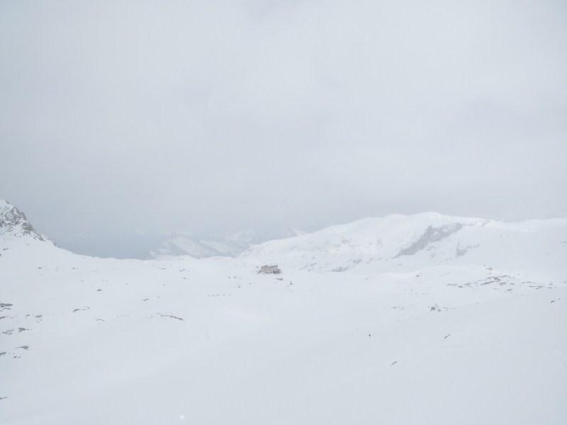 Clicca l'immagine per ingrandirla.  Nome: pale neve 29 giugno 088.jpg Visualizzazioni: 52 Dimensione: 23.9 KB ID: 35092