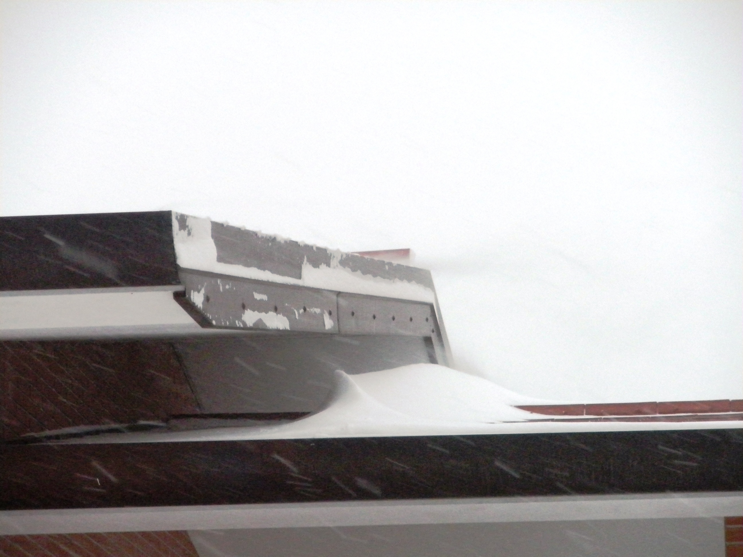 Clicca l'immagine per ingrandirla.  Nome: Nevicata 19 12 2009 (21).jpg Visualizzazioni: 124 Dimensione: 1.10 MB ID: 47979