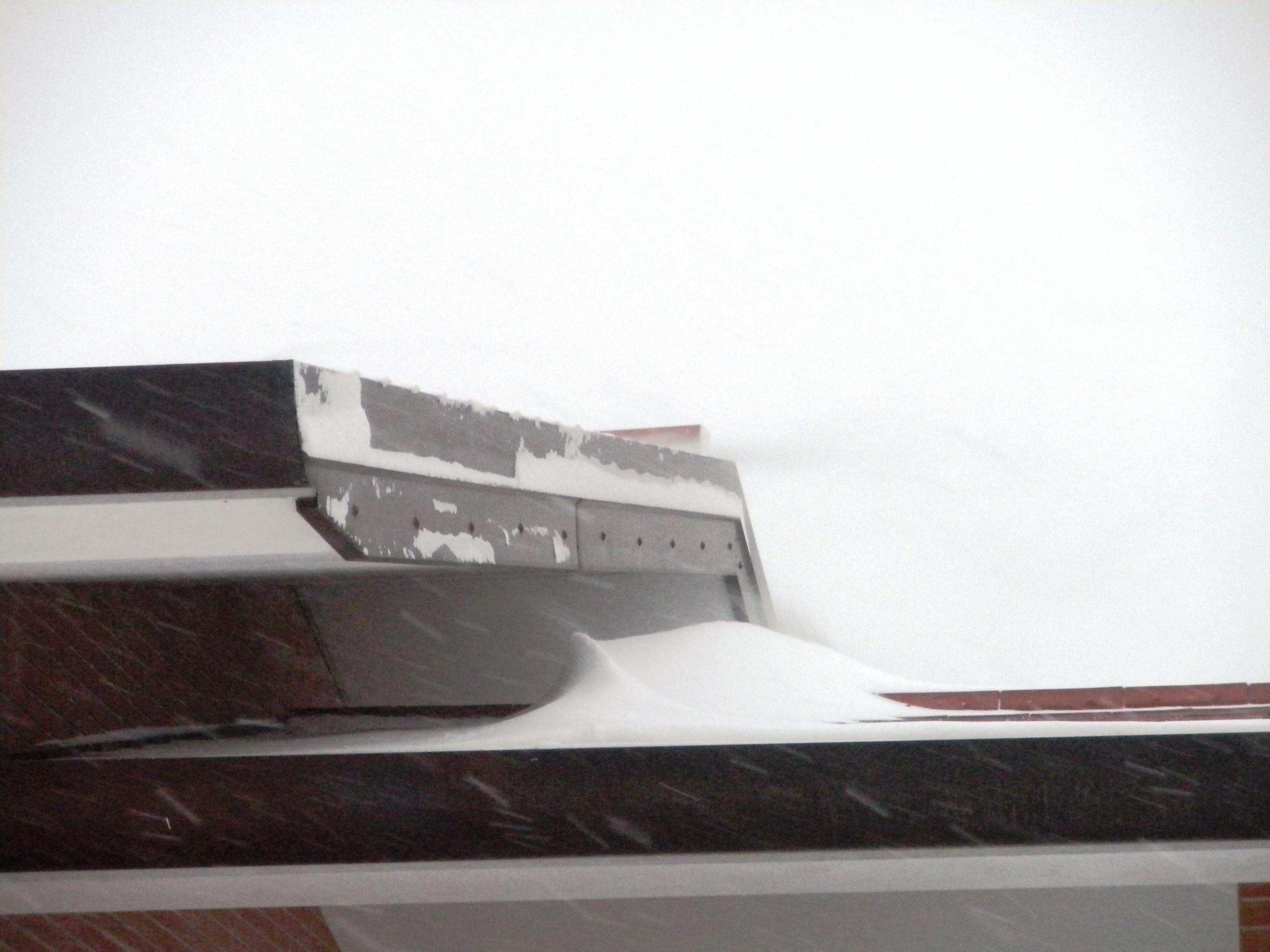 Clicca l'immagine per ingrandirla.  Nome: Nevicata 19 12 2009 (21).jpg Visualizzazioni: 125 Dimensione: 1.10 MB ID: 47979
