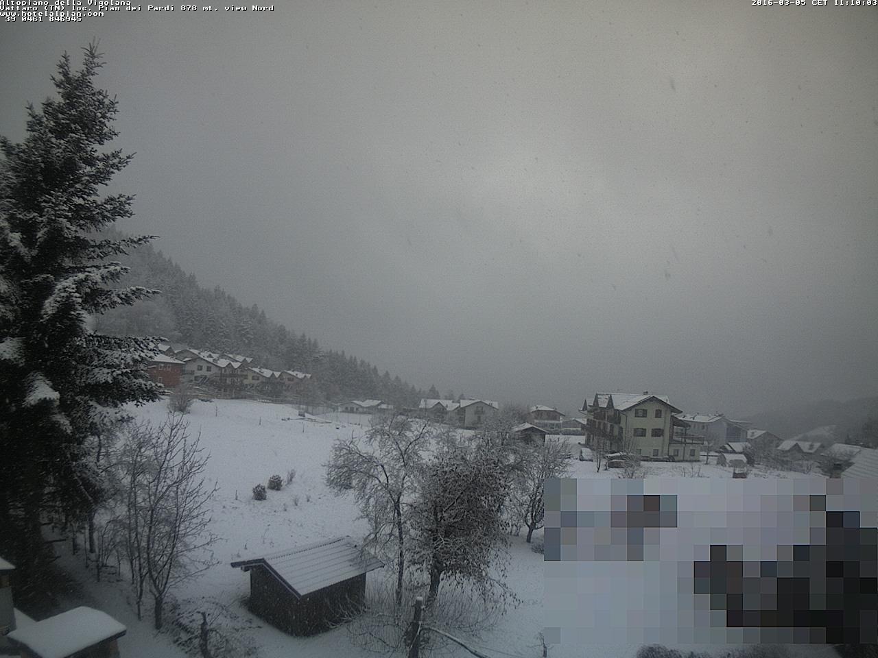 Clicca l'immagine per ingrandirla.  Nome: webcam (2).jpg Visualizzazioni: 28 Dimensione: 280.5 KB ID: 79580