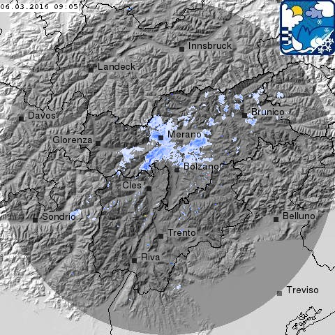 Clicca l'immagine per ingrandirla.  Nome: radar_now_i.jpg Visualizzazioni: 27 Dimensione: 100.9 KB ID: 79658