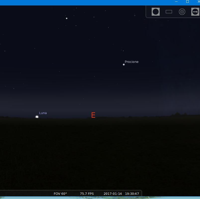 Clicca l'immagine per ingrandirla.  Nome: luna.JPG Visualizzazioni: 94 Dimensione: 26.7 KB ID: 83622