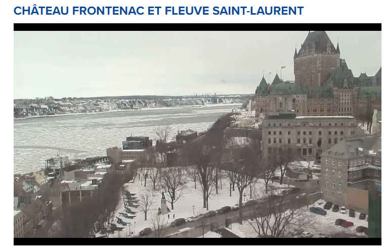 quebec city.png‎