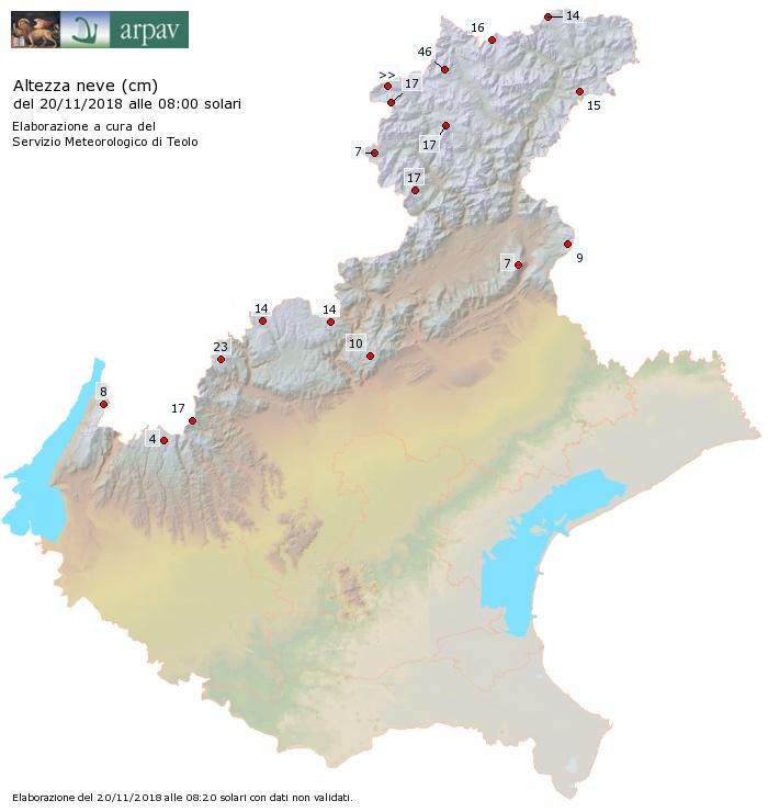 Clicca l'immagine per ingrandirla.  Nome: Mappa_LIVNEVE.jpg Visualizzazioni: 40 Dimensione: 114.7 KB ID: 91672