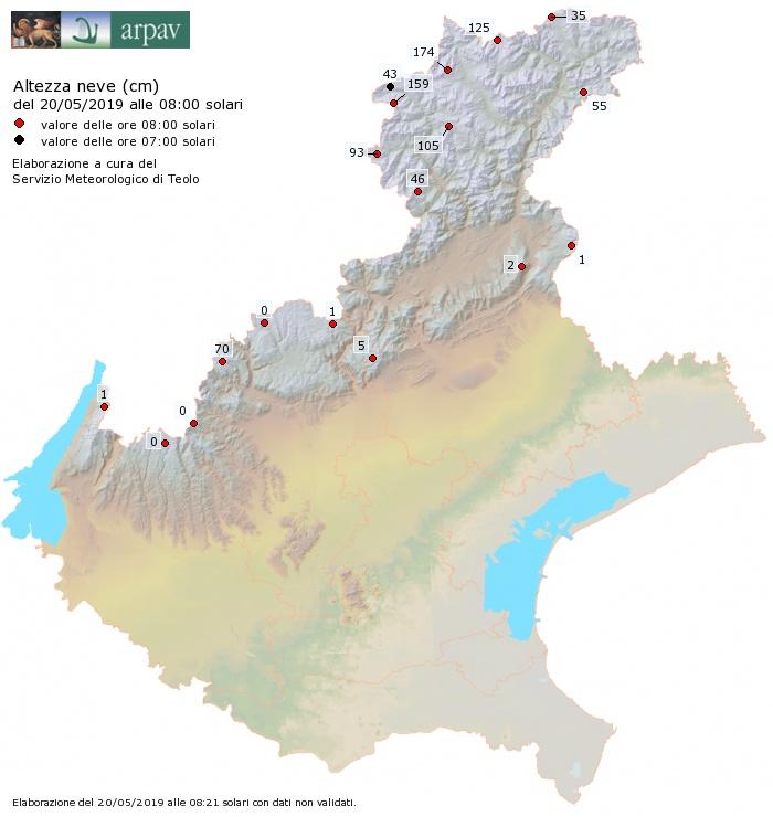 Clicca l'immagine per ingrandirla.  Nome: Mappa_LIVNEVE.jpg Visualizzazioni: 30 Dimensione: 119.3 KB ID: 94456