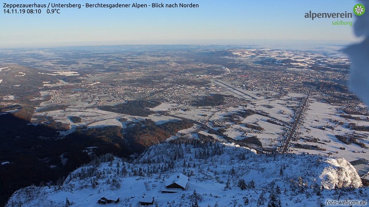 Clicca l'immagine per ingrandirla.  Nome: zeppezauerhaus-191114-0810-lm.jpg Visualizzazioni: 39 Dimensione: 484.8 KB ID: 96132