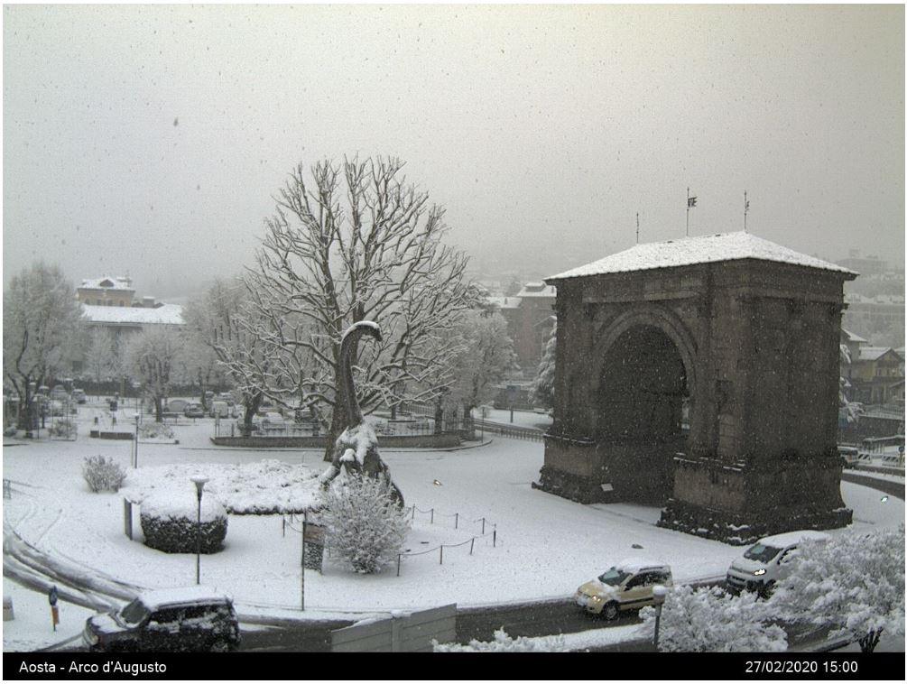 Clicca l'immagine per ingrandirla.  Nome: Aosta.JPG Visualizzazioni: 40 Dimensione: 135.1 KB ID: 98234