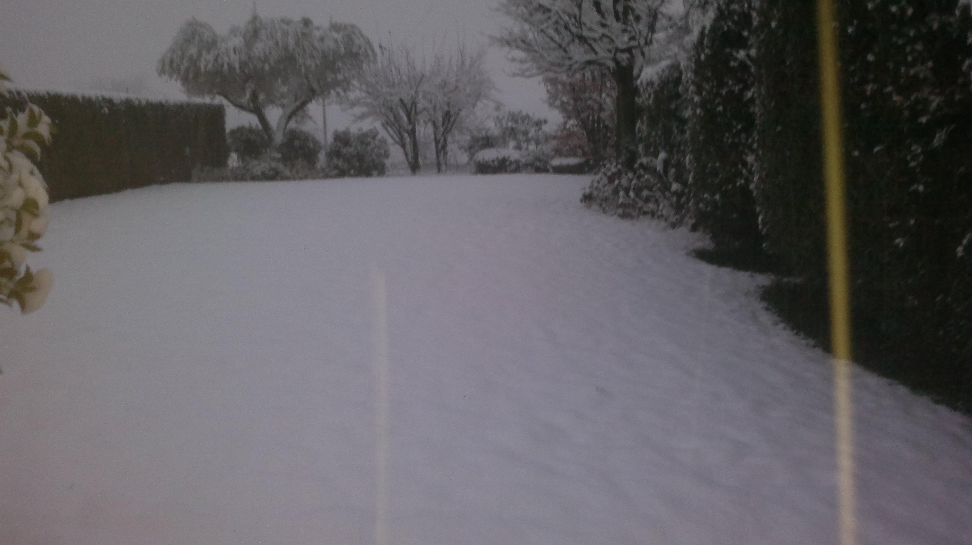 Clicca l'immagine per ingrandirla.  Nome: 2012-12-14-041.jpg Visualizzazioni: 11 Dimensione: 501.8 KB ID: 14985