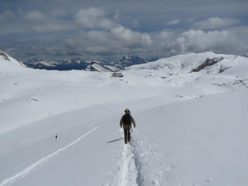 Clicca l'immagine per ingrandirla.  Nome: pale neve 29 giugno 040.jpg Visualizzazioni: 74 Dimensione: 53.2 KB ID: 35076