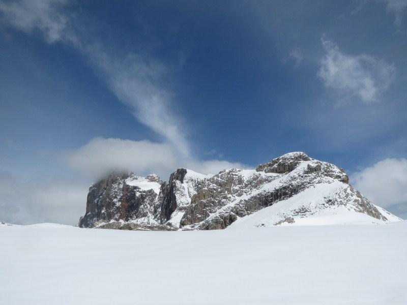 Clicca l'immagine per ingrandirla.  Nome: pale neve 29 giugno 042.jpg Visualizzazioni: 67 Dimensione: 56.7 KB ID: 35077