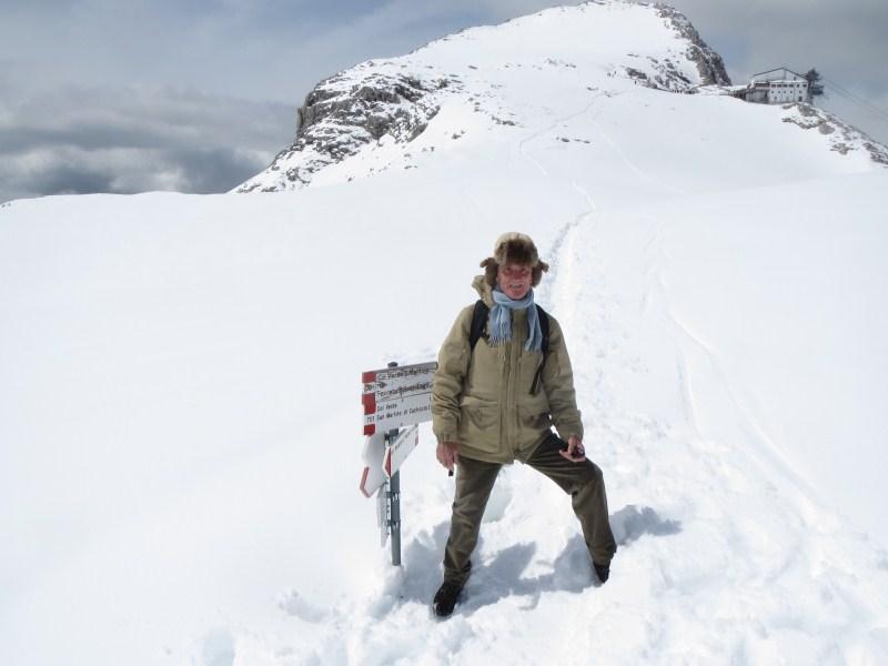 Clicca l'immagine per ingrandirla.  Nome: pale neve 29 giugno 048.jpg Visualizzazioni: 75 Dimensione: 57.8 KB ID: 35079