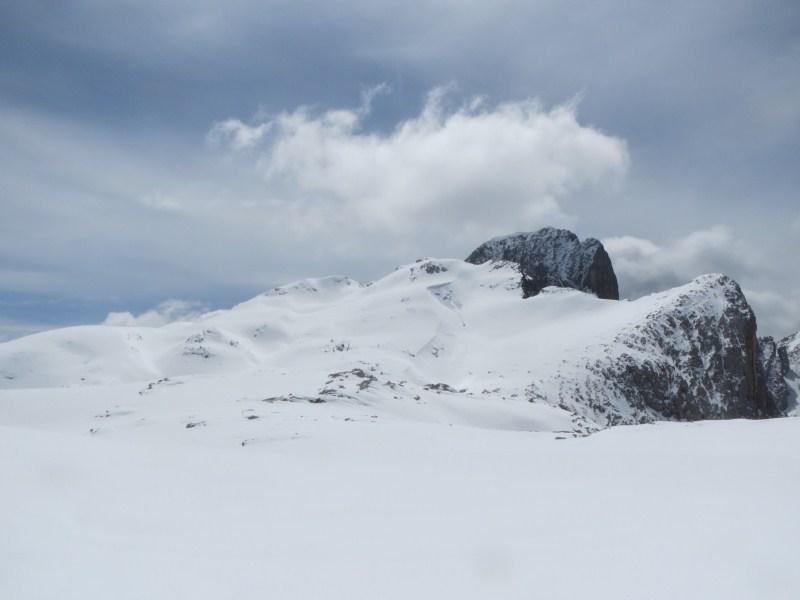 Clicca l'immagine per ingrandirla.  Nome: pale neve 29 giugno 050.jpg Visualizzazioni: 71 Dimensione: 47.4 KB ID: 35080