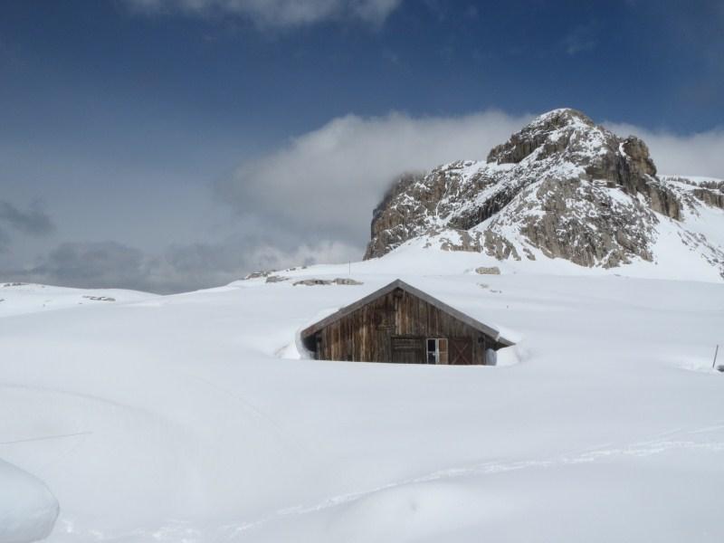 Clicca l'immagine per ingrandirla.  Nome: pale neve 29 giugno 056.jpg Visualizzazioni: 73 Dimensione: 56.1 KB ID: 35083