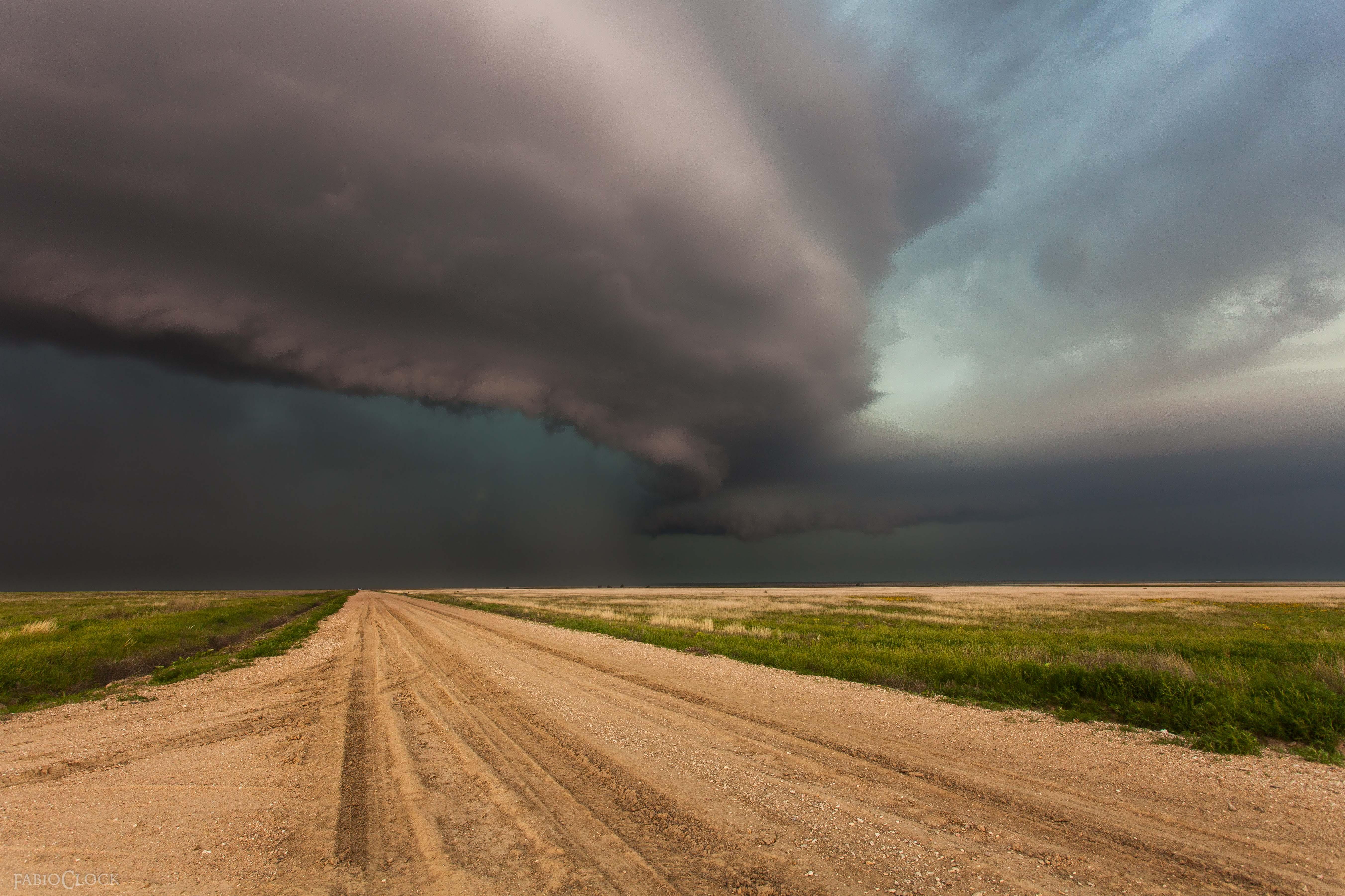 Clicca l'immagine per ingrandirla.  Nome: Tornado Tour 2015-9.jpg Visualizzazioni: 72 Dimensione: 1.66 MB ID: 73291