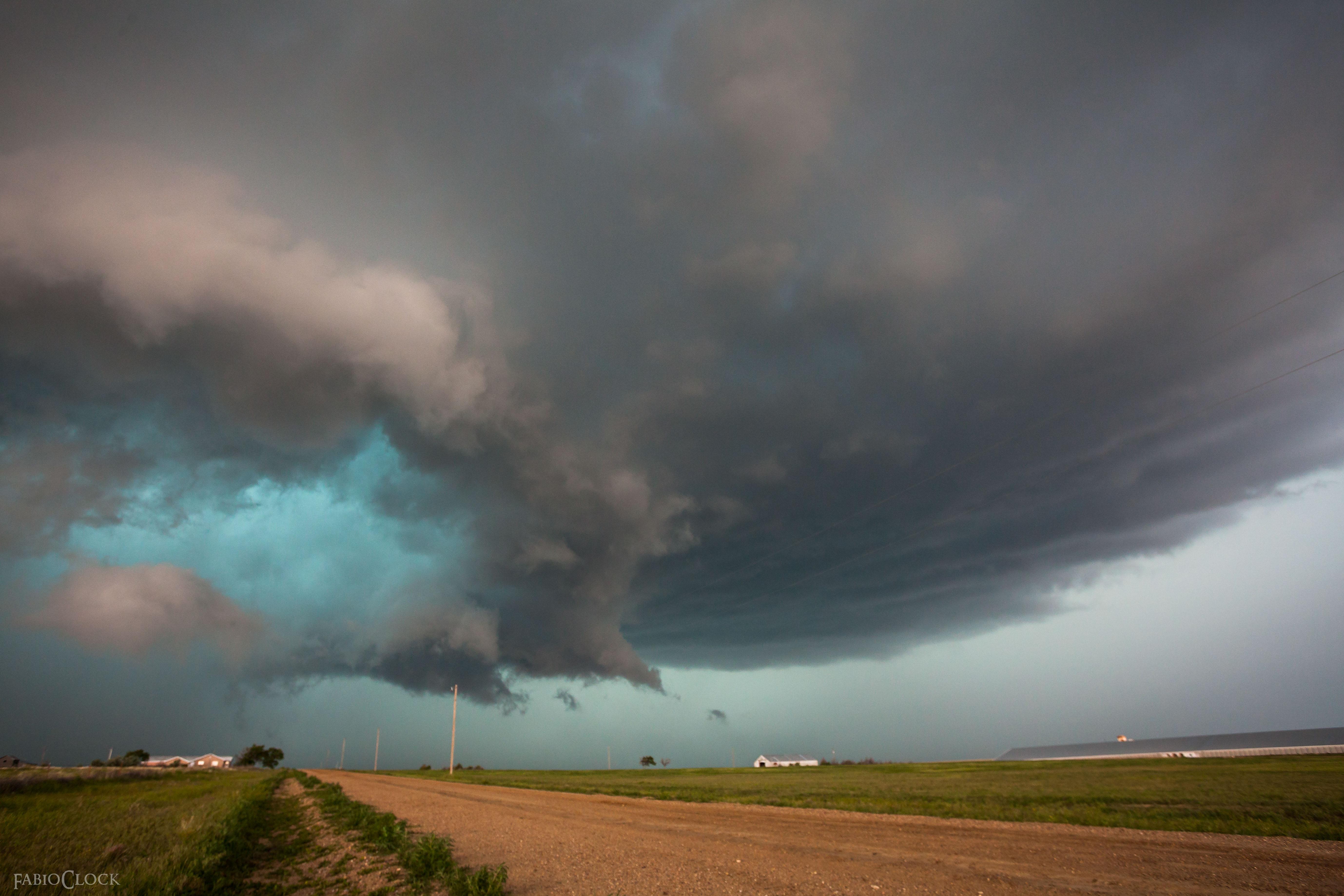 Clicca l'immagine per ingrandirla.  Nome: Tornado Tour 2015-641.jpg Visualizzazioni: 75 Dimensione: 1.58 MB ID: 73293
