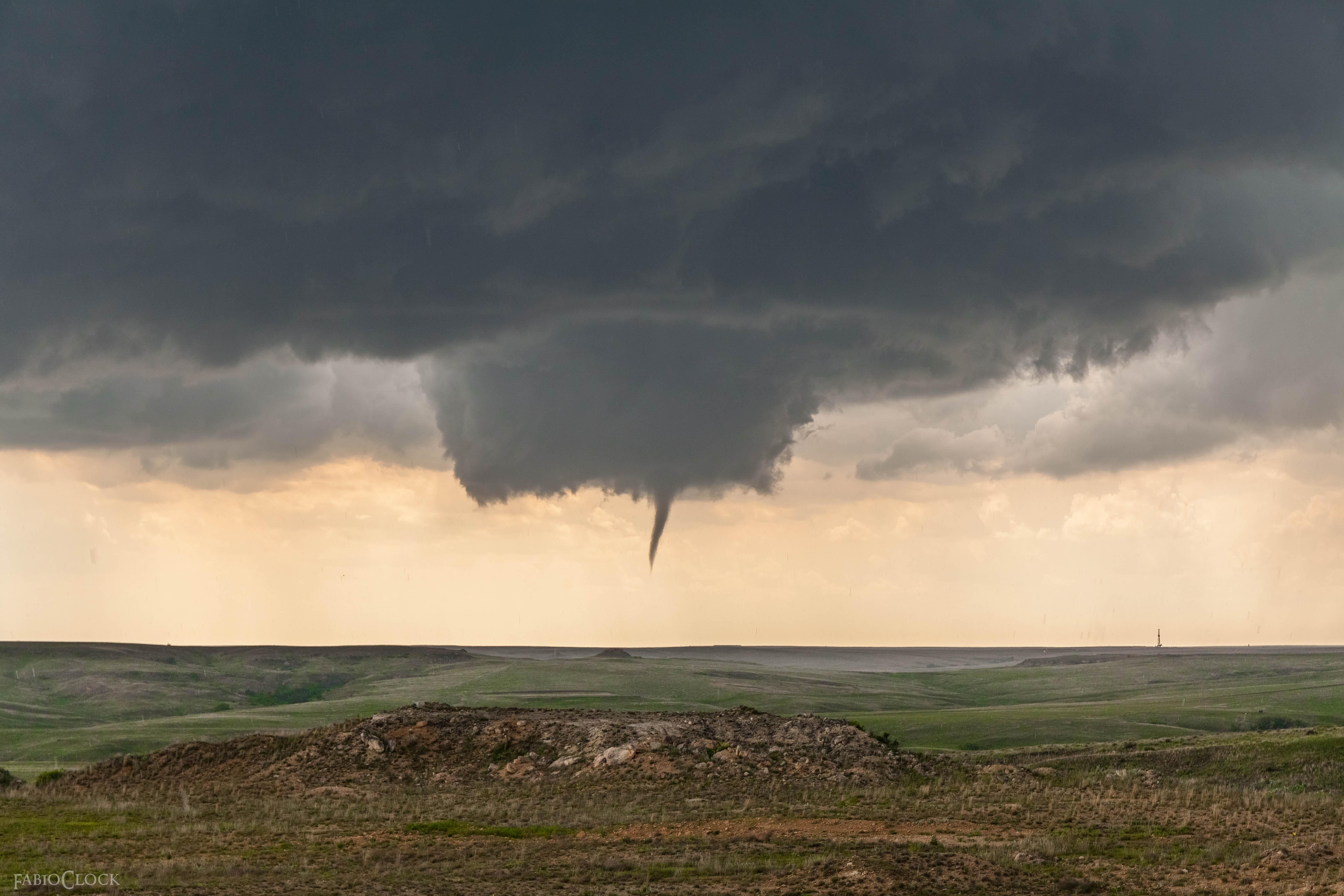 Clicca l'immagine per ingrandirla.  Nome: Tornado Tour 2015-921.jpg Visualizzazioni: 83 Dimensione: 1.30 MB ID: 73294