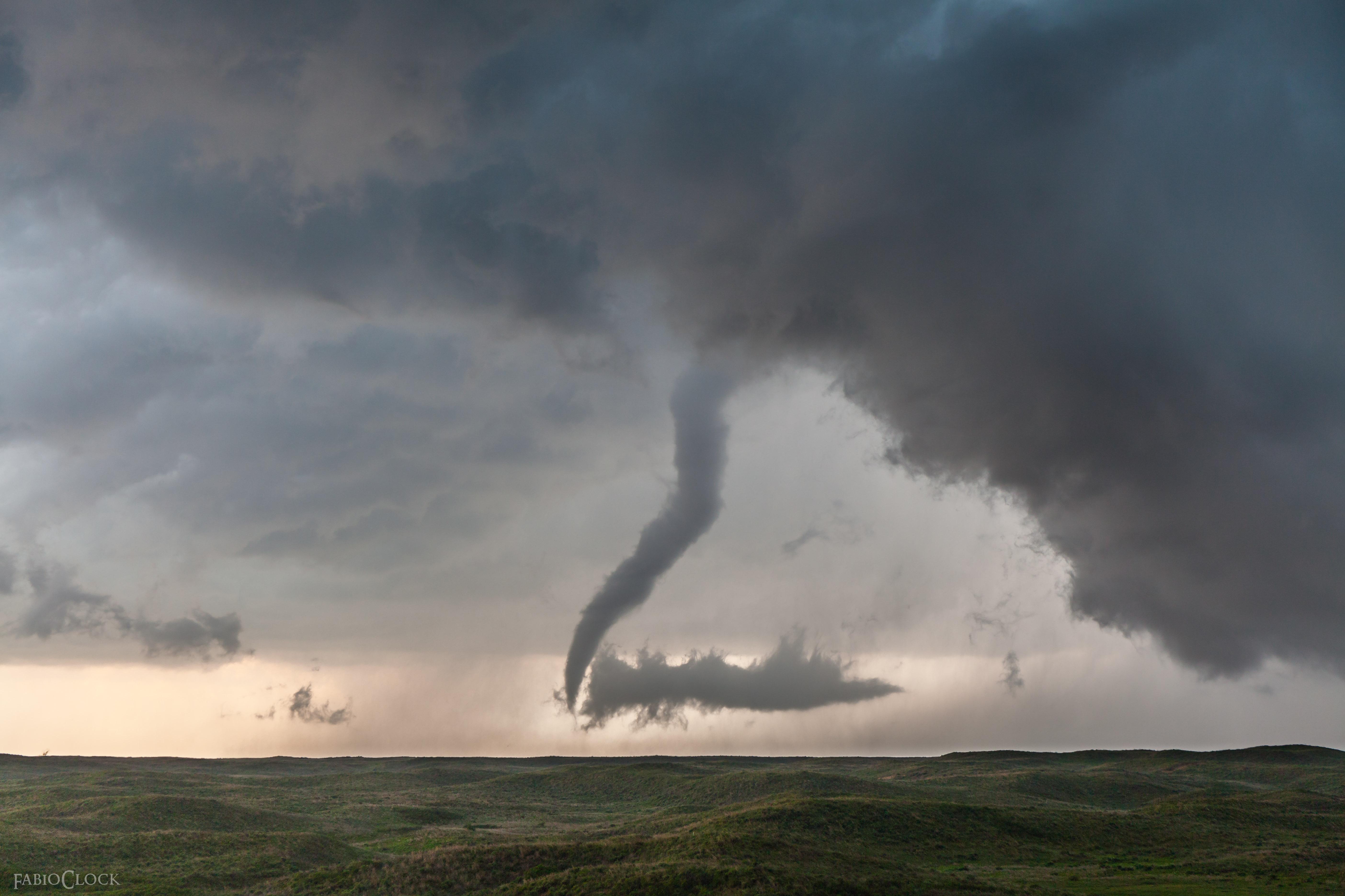 Clicca l'immagine per ingrandirla.  Nome: Tornado Tour 2015-1033.jpg Visualizzazioni: 79 Dimensione: 1.60 MB ID: 73296
