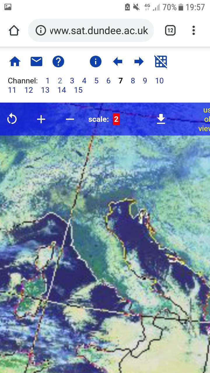 Clicca l'immagine per ingrandirla.  Nome: Screenshot_20190207-195736.png Visualizzazioni: 36 Dimensione: 851.6 KB ID: 96525